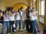 Młode Talenty 2008