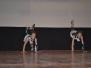 Mogileński Turniej Tańca 2011
