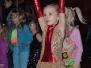 Turniej Tańca w Potulicach  2011