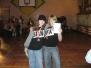 Turniej Tańca w Potulicach O Tańczącego Słonia 2008  r