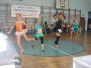 Ogólnopolski Turniej Tańca Freestyle w Bydgoszczy 10 czerwca 2012
