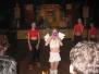 """Powiatowy Turniej o """"Tańczącego Słonia """" w Potulicach 2006"""