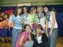 Turniej Tańca Tan w Bydgoszczy  2008