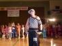 Turniej Tańca we Włocławku   2007 r